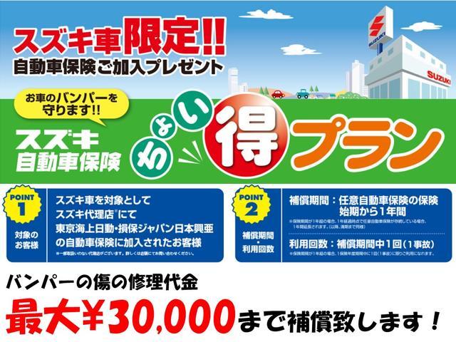 「スズキ」「スイフトスポーツ」「コンパクトカー」「兵庫県」の中古車32