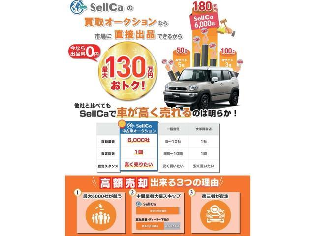 4WD 5MT レカロシート HIDライト プッシュスタート(5枚目)