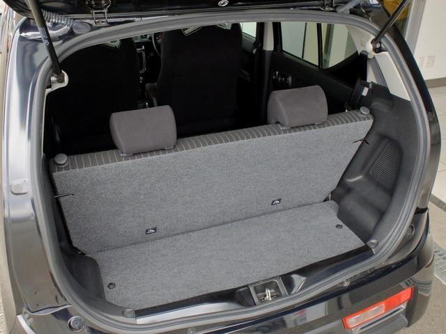 4WD 5MT レカロシート HIDライト プッシュスタート(14枚目)
