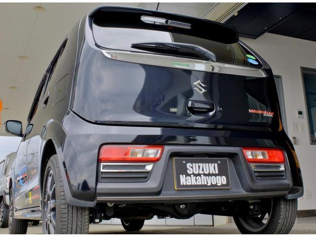 4WD 5MT レカロシート HIDライト プッシュスタート(20枚目)