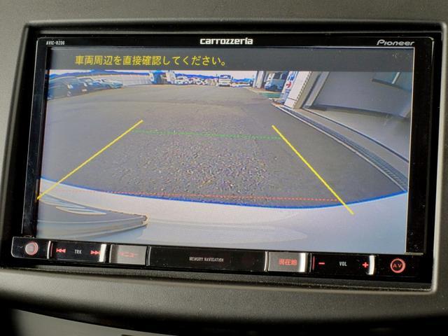 「スズキ」「スイフトスポーツ」「コンパクトカー」「兵庫県」の中古車18