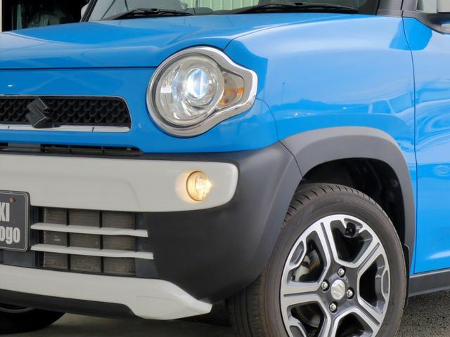 Xターボ 4WD レーダーブレーキ ナビ フルセグ ホワイトツートンルーフ(18枚目)