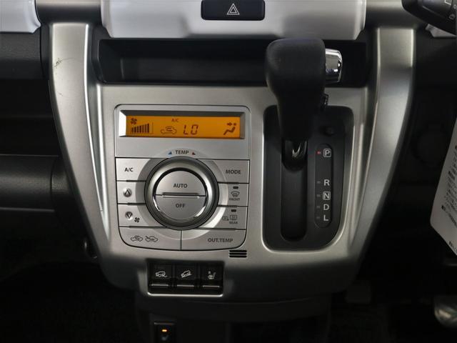 G 4WD レーダーブレーキ ナビ ETC シートヒーター(11枚目)