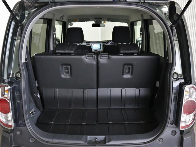 G 4WD レーダーブレーキ ナビ ETC シートヒーター(13枚目)