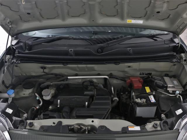 G 4WD レーダーブレーキ ナビ ETC シートヒーター(23枚目)