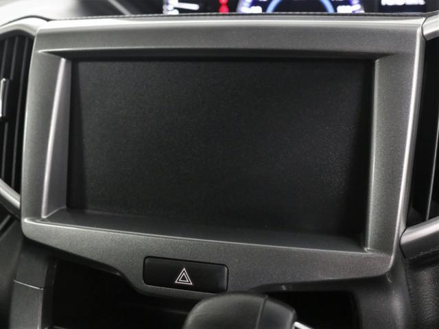ハイブリッドMZ レーダーブレーキ 両側パワースライドドア シートヒーター(10枚目)