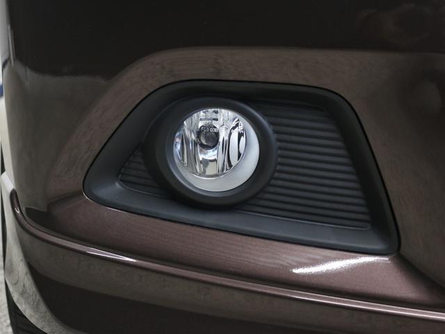 ハイブリッドMZ レーダーブレーキ 両側パワースライドドア シートヒーター(20枚目)