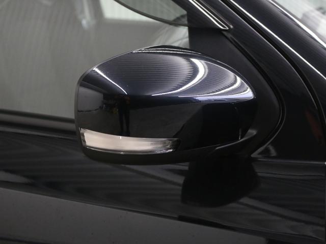 ベースグレード 5MT 社外ナビ フルセグ 純正15AW HKSブローオフ HIDオートライト レカロシート 革巻ステア ステリモ オートエアコン ウィンカーミラー スマートキー プッシュスタート タワーバー フォグ(7枚目)