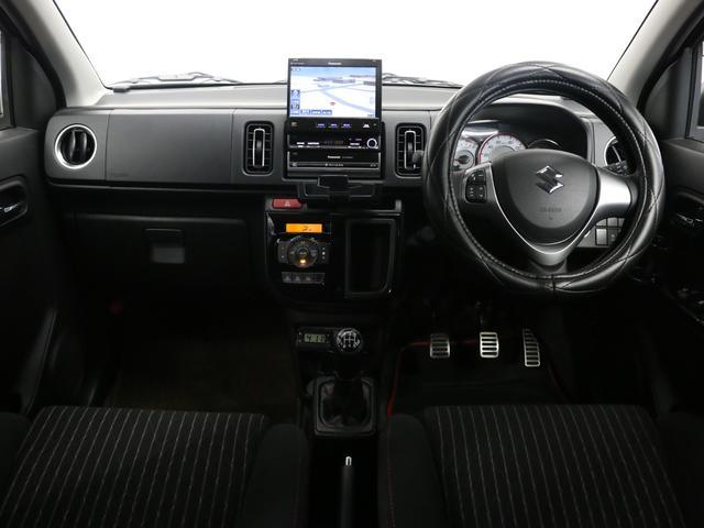 ベースグレード 5MT 社外ナビ フルセグ 純正15AW HKSブローオフ HIDオートライト レカロシート 革巻ステア ステリモ オートエアコン ウィンカーミラー スマートキー プッシュスタート タワーバー フォグ(16枚目)