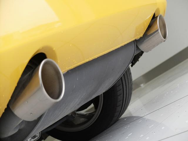 Z 後期モデル VQ35HRエンジン 313馬力 社外ナビ フルセグ 社外リヤスポ 純正18AW キセノン 革巻ステア 3連メーター ETC キーレス(25枚目)