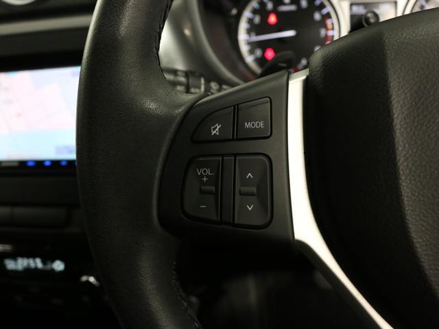 1.6 ブラックツートンルーフ ケンウッドナビ フルセグ ETC LEDオートライト フォグ アイドリングストップ 純正17AW 革巻ステア クルコン パドルシフト 自動防眩ルームミラー レーダーブレーキ(13枚目)