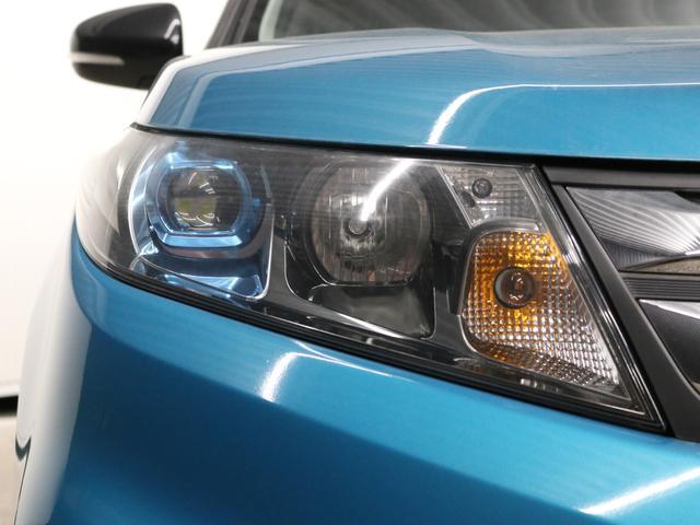 1.6 ブラックツートンルーフ ケンウッドナビ フルセグ ETC LEDオートライト フォグ アイドリングストップ 純正17AW 革巻ステア クルコン パドルシフト 自動防眩ルームミラー レーダーブレーキ(21枚目)