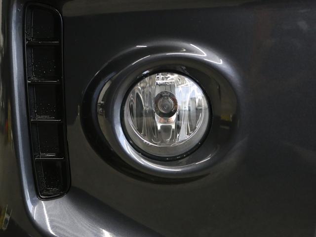 XS カロッツェリアナビ フルセグ 左パワスラ 1オーナー HIDオートライト フォグ 社外15AW アイドリングストップ プッシュスタート ウィンカーミラー 革巻ステア リヤスポ フロントハーフシェイド(22枚目)