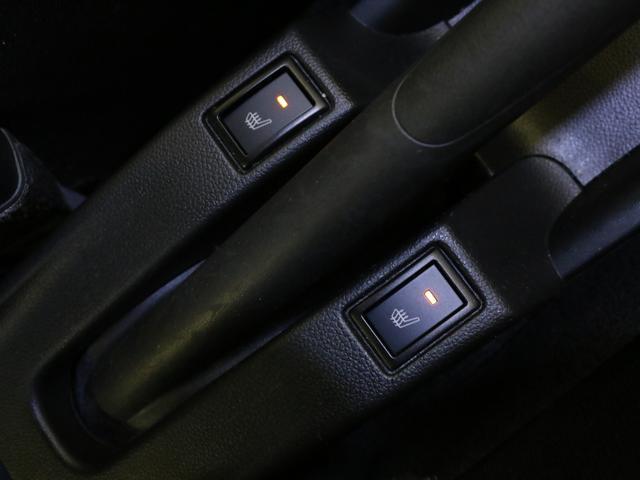 XRリミテッド デュアルセンサーブレーキサポート クルコン 革巻ステア ステリモ LEDオートライト フォグ シートヒーター プッシュスタート スマートキー ウィンカーミラー 純正16AW 純正マット&バイザー(10枚目)