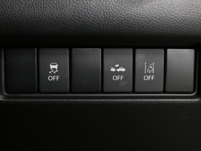 XRリミテッド デュアルセンサーブレーキサポート クルコン 革巻ステア ステリモ LEDオートライト フォグ シートヒーター プッシュスタート スマートキー ウィンカーミラー 純正16AW 純正マット&バイザー(11枚目)