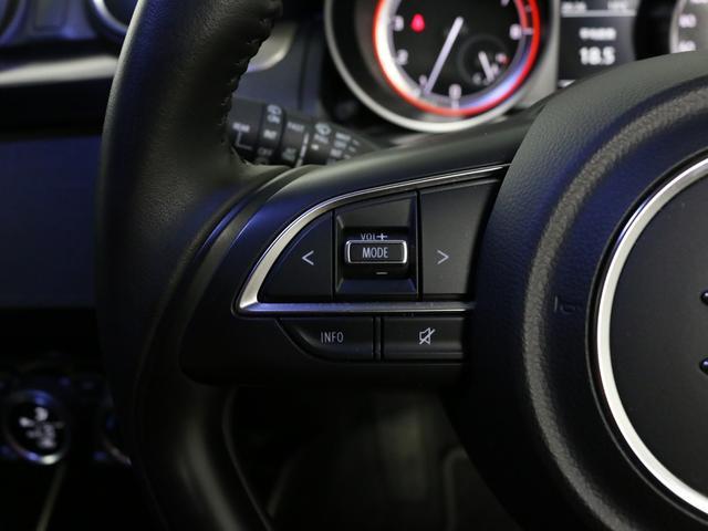 XRリミテッド デュアルセンサーブレーキサポート クルコン 革巻ステア ステリモ LEDオートライト フォグ シートヒーター プッシュスタート スマートキー ウィンカーミラー 純正16AW 純正マット&バイザー(14枚目)