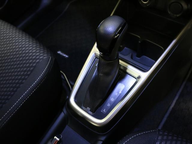XRリミテッド デュアルセンサーブレーキサポート クルコン 革巻ステア ステリモ LEDオートライト フォグ シートヒーター プッシュスタート スマートキー ウィンカーミラー 純正16AW 純正マット&バイザー(15枚目)
