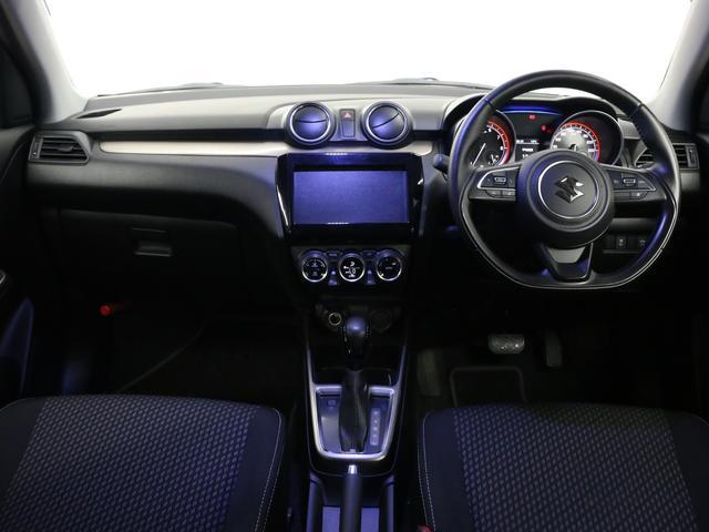 XRリミテッド デュアルセンサーブレーキサポート クルコン 革巻ステア ステリモ LEDオートライト フォグ シートヒーター プッシュスタート スマートキー ウィンカーミラー 純正16AW 純正マット&バイザー(16枚目)