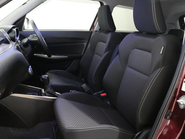 XRリミテッド デュアルセンサーブレーキサポート クルコン 革巻ステア ステリモ LEDオートライト フォグ シートヒーター プッシュスタート スマートキー ウィンカーミラー 純正16AW 純正マット&バイザー(17枚目)