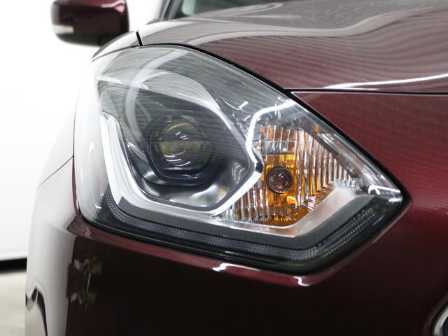 XRリミテッド デュアルセンサーブレーキサポート クルコン 革巻ステア ステリモ LEDオートライト フォグ シートヒーター プッシュスタート スマートキー ウィンカーミラー 純正16AW 純正マット&バイザー(21枚目)