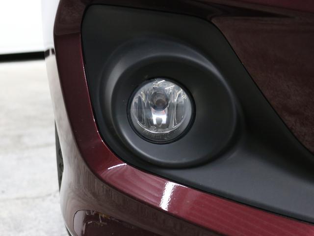 XRリミテッド デュアルセンサーブレーキサポート クルコン 革巻ステア ステリモ LEDオートライト フォグ シートヒーター プッシュスタート スマートキー ウィンカーミラー 純正16AW 純正マット&バイザー(22枚目)