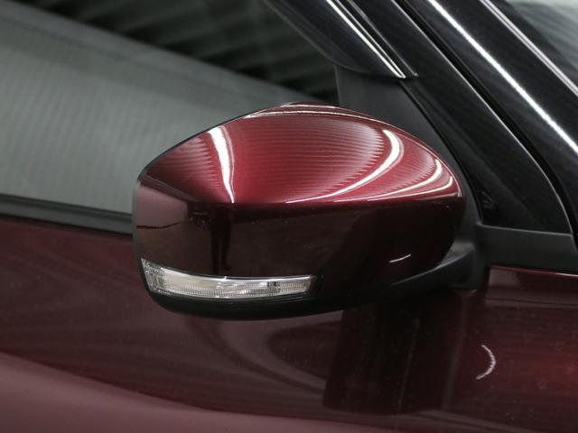XRリミテッド デュアルセンサーブレーキサポート クルコン 革巻ステア ステリモ LEDオートライト フォグ シートヒーター プッシュスタート スマートキー ウィンカーミラー 純正16AW 純正マット&バイザー(23枚目)