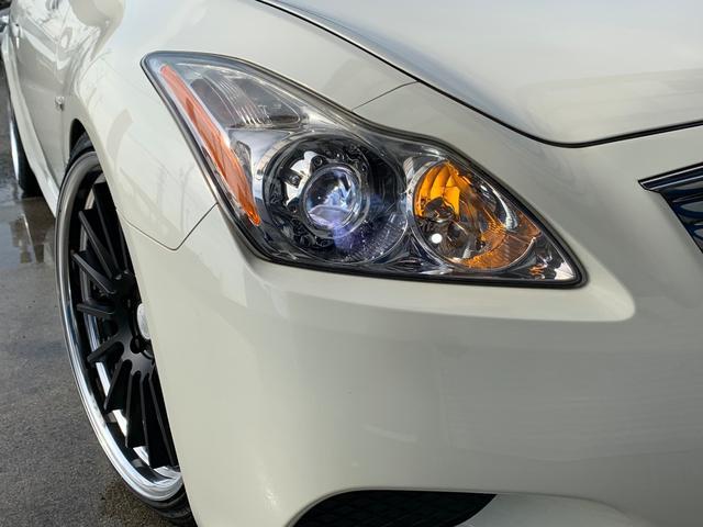 370GT タイプS 新品WORKグノーシス 新品車高調(15枚目)