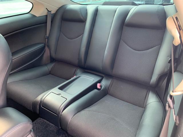 370GT タイプS 新品WORKグノーシス 新品車高調(17枚目)