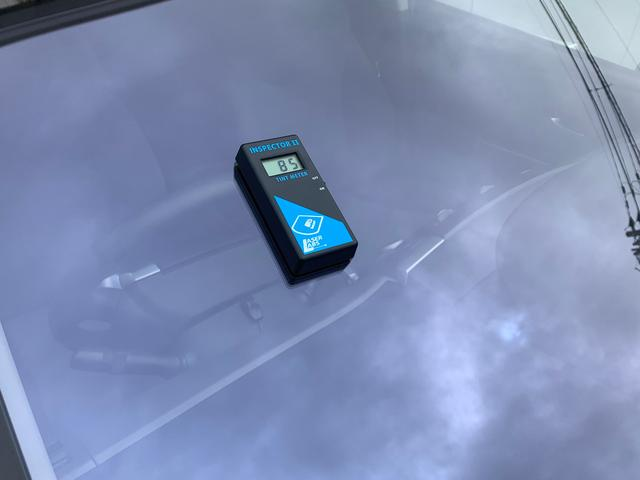 S Lセレクション 選べるプラン 8インチナビ アルパインリアモニター 新品WORK19インチアルミホイール KYBサスペンション コートテクトガラス(14枚目)
