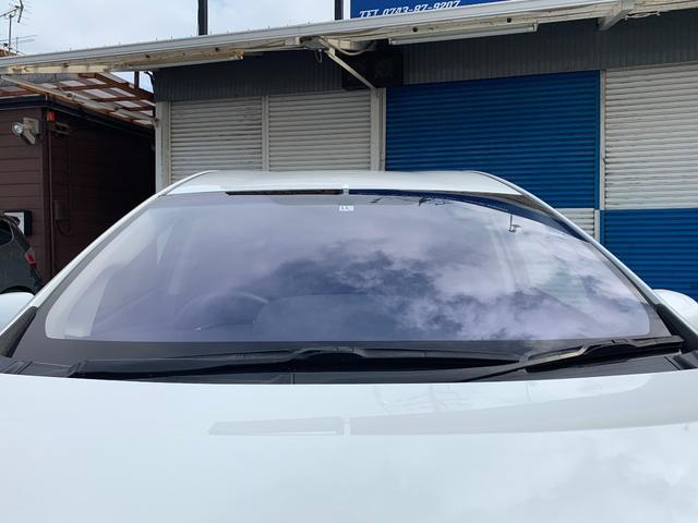 S Lセレクション 選べるプラン 8インチナビ アルパインリアモニター 新品WORK19インチアルミホイール KYBサスペンション コートテクトガラス(31枚目)