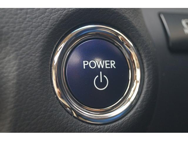 お車の詳細情報をお伝えいたします! 079−590−1110まで是非一度お問合わせ下さい。