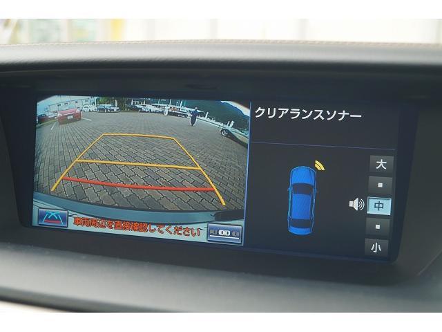 (株)クインオート 篠山自動車総合センターではお買い得なお車が目白押し! 詳しくはhttp://www.queenauto.co.jpをご覧下さい!!