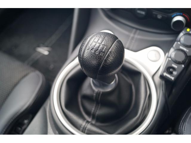 日産 フェアレディZ バージョンST 6MT メーカーナビフルセグ バックカメラ