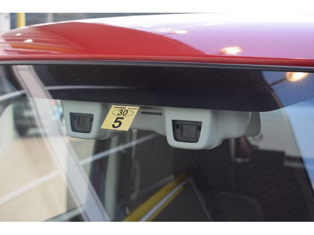 スズキ スペーシアカスタム XS デュアルカメラ コーナーセンサー 両側パワースライド