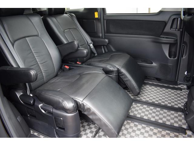 トヨタ アルファード 350S サンルーフ メーカーナビ クルーズコントロール