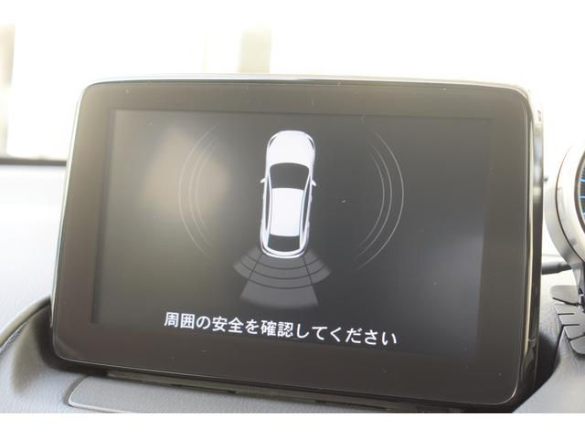 13Sツーリング 5MT ナビTV BRIDEバケットシート(11枚目)