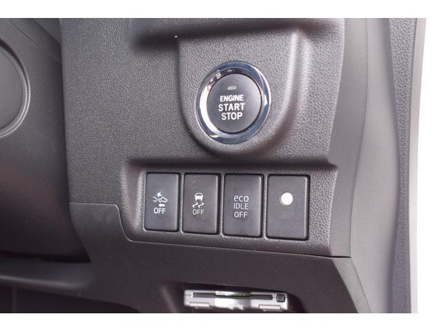 カスタム RS SA 8インチナビフルセグ バックカメラ(12枚目)