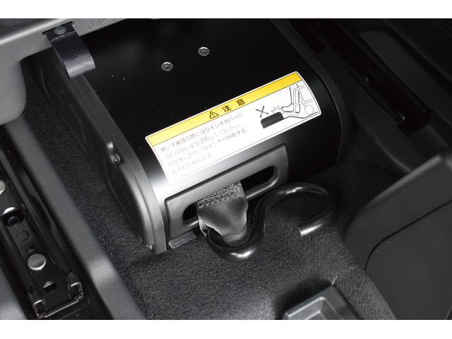 ハイブリッドG・ホンダセンシング 車いす仕様車 電動ウインチ(15枚目)