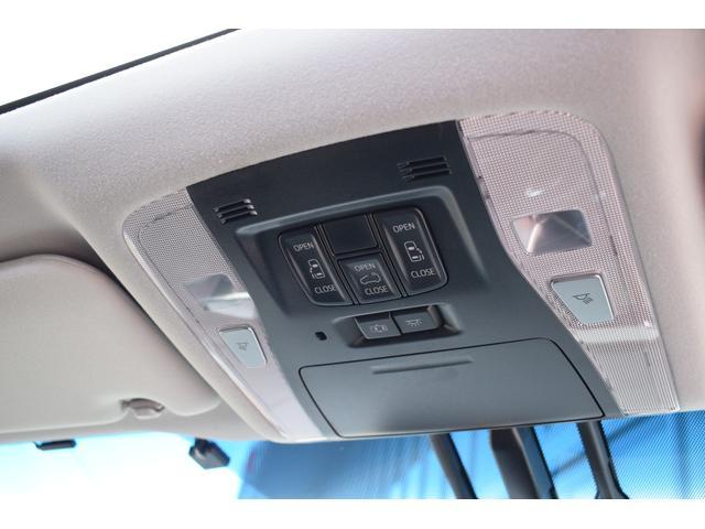 ZR 4WD アルパイン10インチナビ TRDエアロ(12枚目)