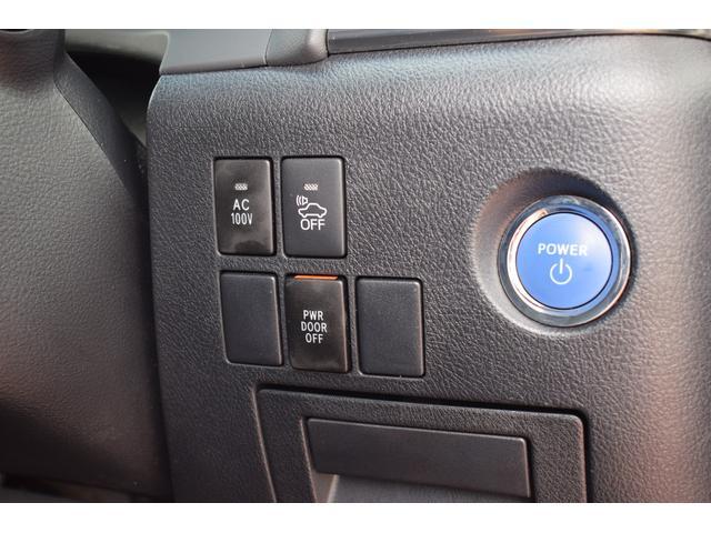 ZR 4WD アルパイン10インチナビ TRDエアロ(14枚目)