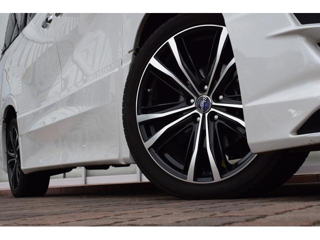 ZR 4WD アルパイン10インチナビ TRDエアロ(18枚目)