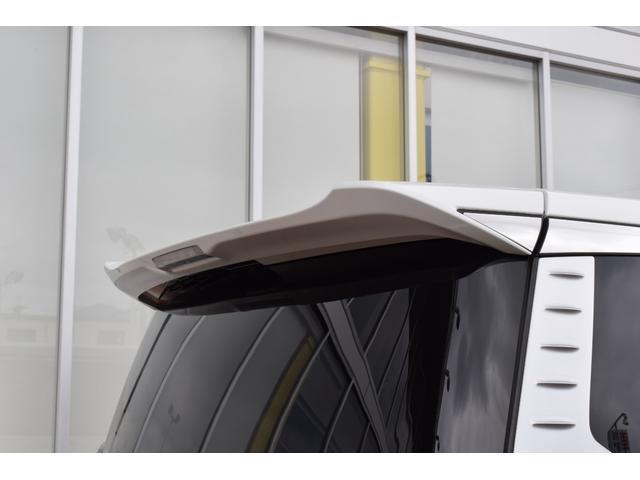 ZR 4WD アルパイン10インチナビ TRDエアロ(19枚目)