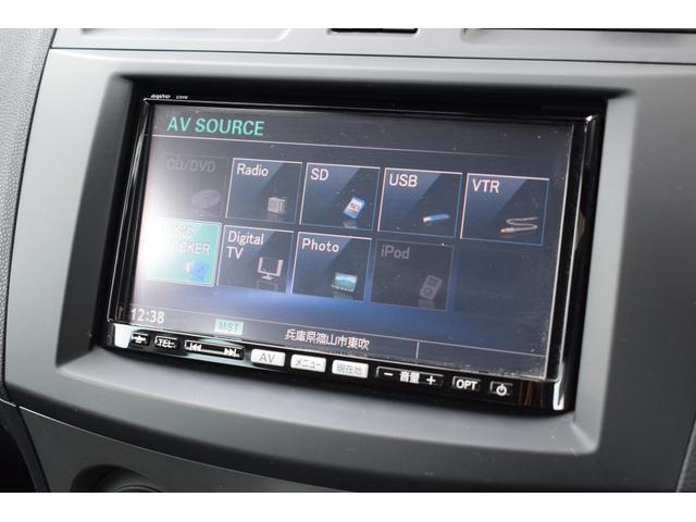 ベースグレード 6MTターボ ノーマル車 ナビフルセグTV(14枚目)