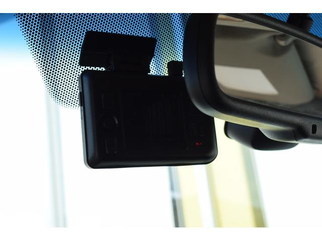 ショート VR-II 黒革 ナビフルセグ ディーゼルターボ(14枚目)
