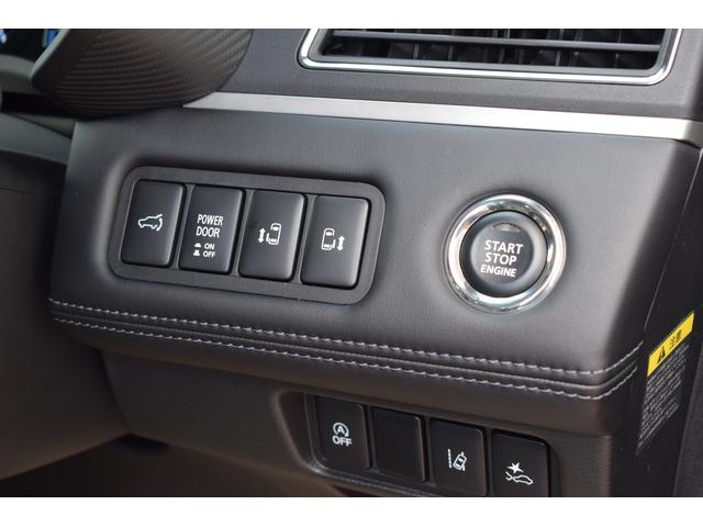 Dパワーパッケージ 4WD 登録済未使用車 e-Assist(10枚目)