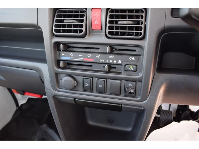 M 4WD 5MT 届け出済み未使用車(13枚目)
