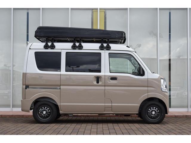 「三菱」「ミニキャブバン」「軽自動車」「兵庫県」の中古車7