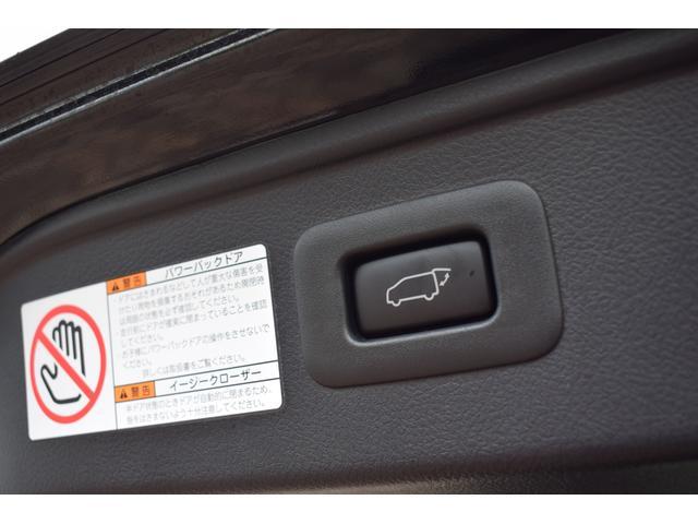 「トヨタ」「ヴェルファイア」「ミニバン・ワンボックス」「兵庫県」の中古車42
