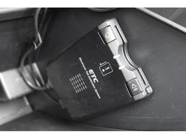 「ダイハツ」「コペン」「オープンカー」「兵庫県」の中古車14