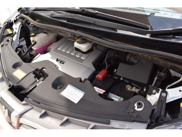 「トヨタ」「アルファード」「ミニバン・ワンボックス」「兵庫県」の中古車45